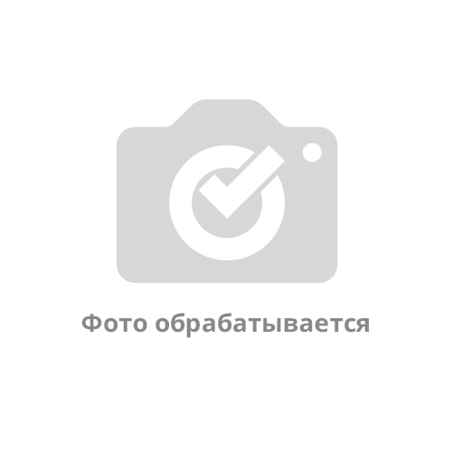 Шина Goodyear Ultra Grip Ice Arctic 205/65 R15 T 99 в Чапаевске